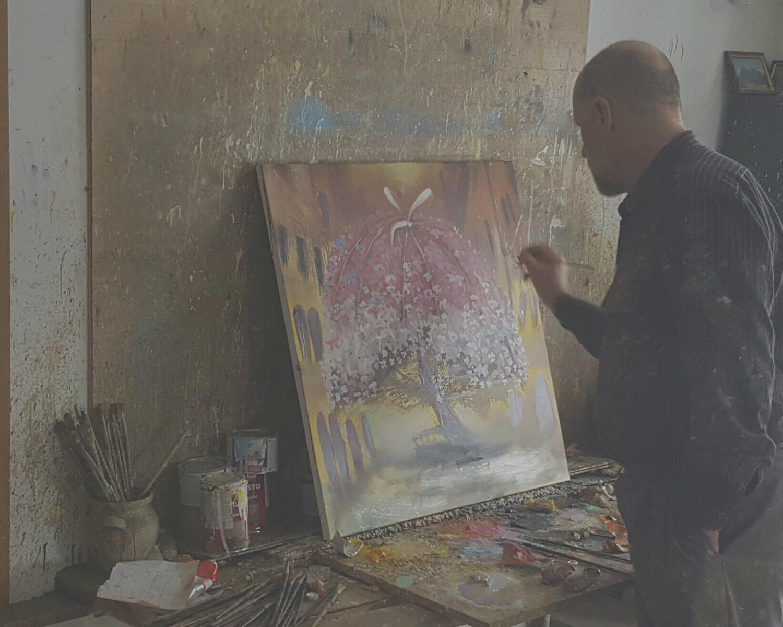 dailininkas-alvydas-venslauskas