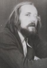 dailininkas Venslauskas
