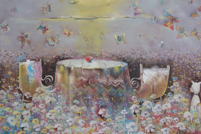 -paveikslas-stalas-ir-drugeliai
